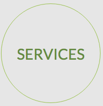 servicers